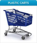Plastic Carts