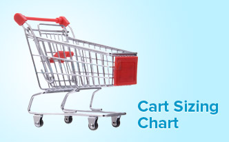 Size Your Cart