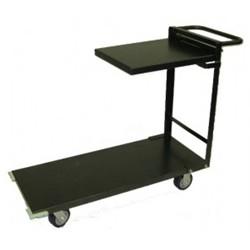 Flat Stock Cart
