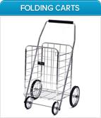 Folding Carts